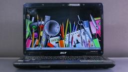 Acer 5732z