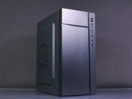 Компьютер на Ryzen 3/8Gb/HDD 500Gb+SSD