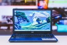 Acer Aspire E5-511G