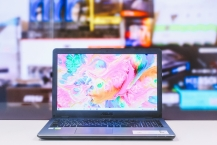 Asus VivoBook R542UF