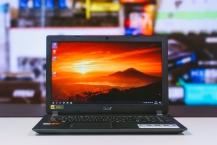Acer Aspire A315-21G