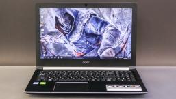 Acer Aspire A515-51G-37W8