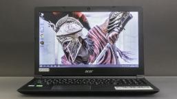 Acer Aspire A315-53G-38M8