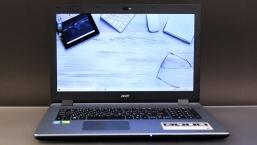 Acer E5-731G