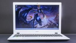 Acer Aspire e5-573g-331j