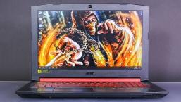 Acer Nitro 5 AN515-42-R6VU
