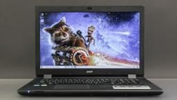 Acer ES1-731G-P5DH