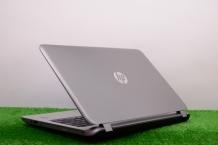 HP 15-k150nr