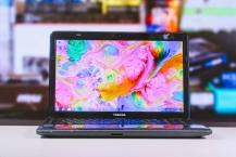 Toshiba L750-1T9
