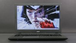 Acer E5-573G-P3FV