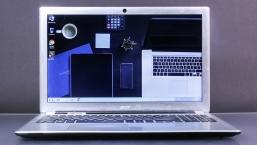 Acer V5-531G