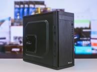 Игровой ПК AMD A10/Radeon
