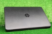 HP 15-ba