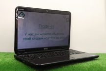 Dell N5110