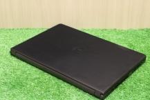 Dell 3358