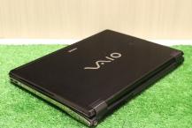 Sony Vaio VGN-AR41SR