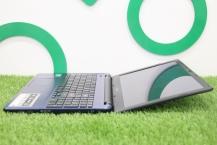 Acer Aspire E5-571G