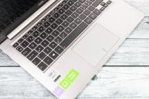 Asus ZenBook ux31A