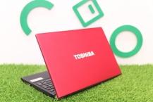 Toshiba Satellite R850-115