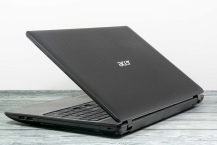 Acer ASPIRE 5551G-N934