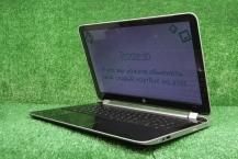 HP 15-n006