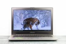 Asus Zenbook UX32A