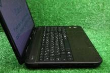HP g6-2214sr