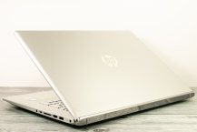 HP ENVY 17-U273CL