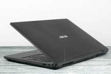 Asus FX503VM-E4117T