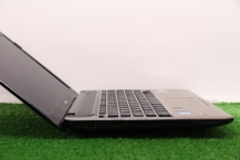 Toshiba Satellite M840