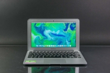 Apple Macbook Air Mid 2013 A1465