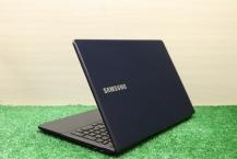Samsung NP450R5E