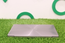Asus ZenBook UX310U