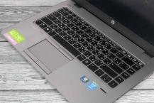 HP PROBOOK 840 G2