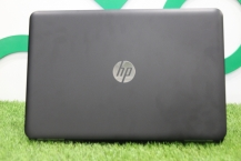 HP Pavilion Notebook