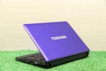 Toshiba NB510-A2B