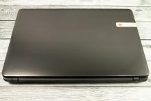 Packard Bell EasyNote TE11HC-32324G32Mnks