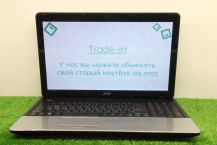 Acer e1-531g