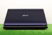 Acer 4740G