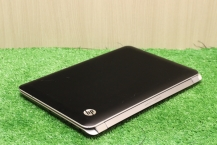 HP Envy 4-1115dx