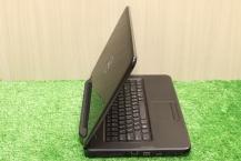 Dell Inspiron M5040