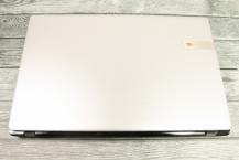 Packard Bell EasyNote LM86-JO-107RU