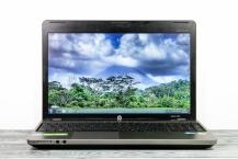 HP ProBook 4530S