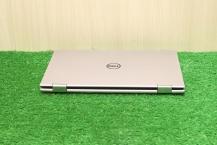 Dell 11-3000