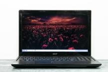 Acer Aspire 5336 PEW72
