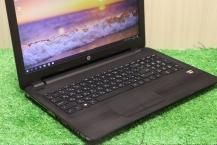 HP 15-ba052ur
