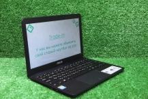 Asus X205TA-Bing-FD015BS