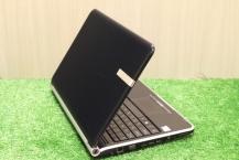Packard Bell EasyNote TJ65