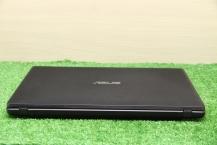 Asus X552CL-SX125H