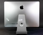 iMac Late 2012 на Core i5-3330S/8Gb/SSD
